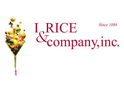 I Rice & Company, Inc.